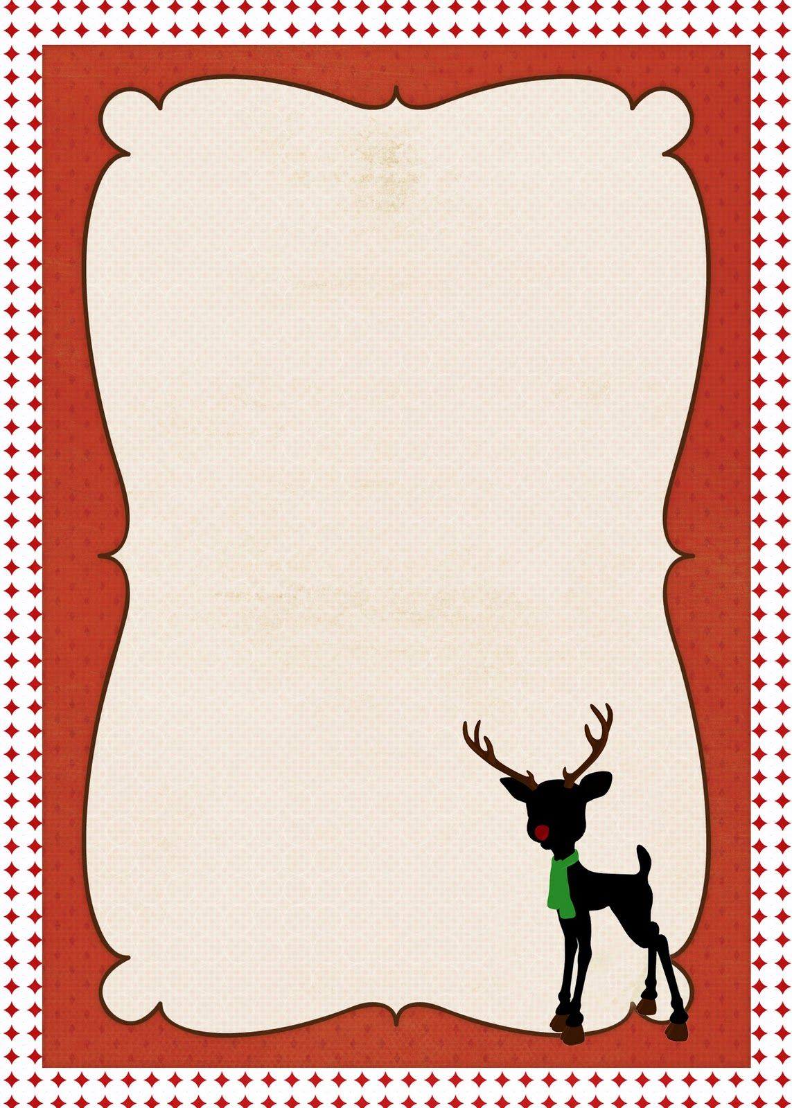 best images about christmas stationary christmas 17 best images about christmas stationary christmas stockings writing papers and christmas stationery