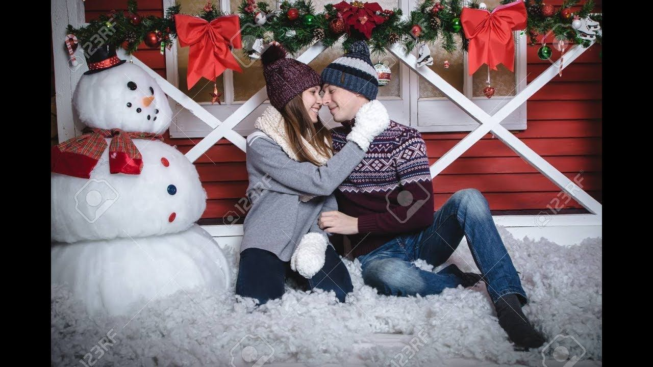 Christmas Love In A Small House 2019 New Hallmark Christmas Movies 2019 New Hallmark Christmas Movies Hallmark Christmas Movies Christmas Movies