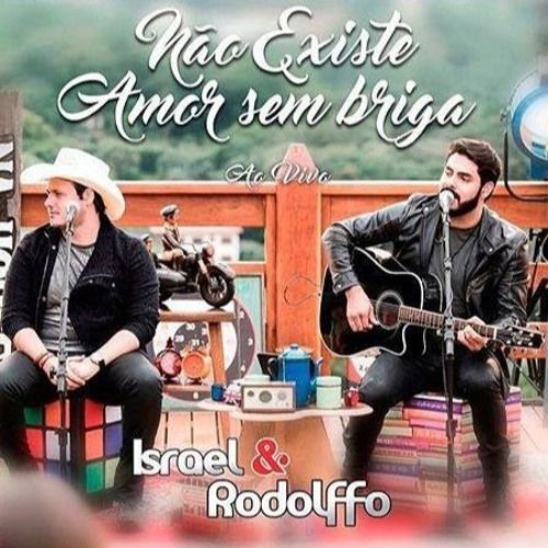 Israel e Rodolffo - Não Existe Amor Sem Briga [DVD Sétimo Sol 2016]  #Country #Music  Join us and SUBMIT your Music  https://playthemove.com/SignUp