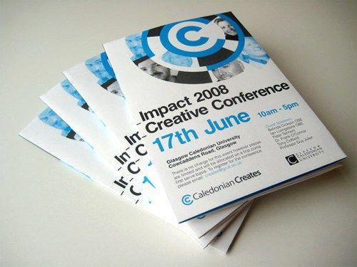 35 awe inspiring booklet designs for print design inspiration ucreativecom - Booklet Design Ideas