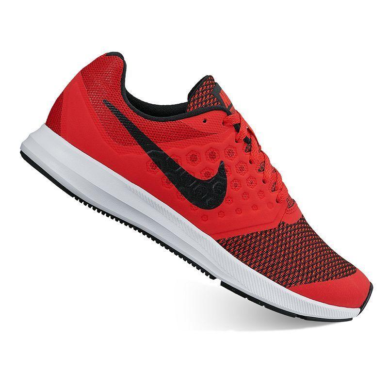 Boys' Shoes   Boys shoes, Nike, Shoes