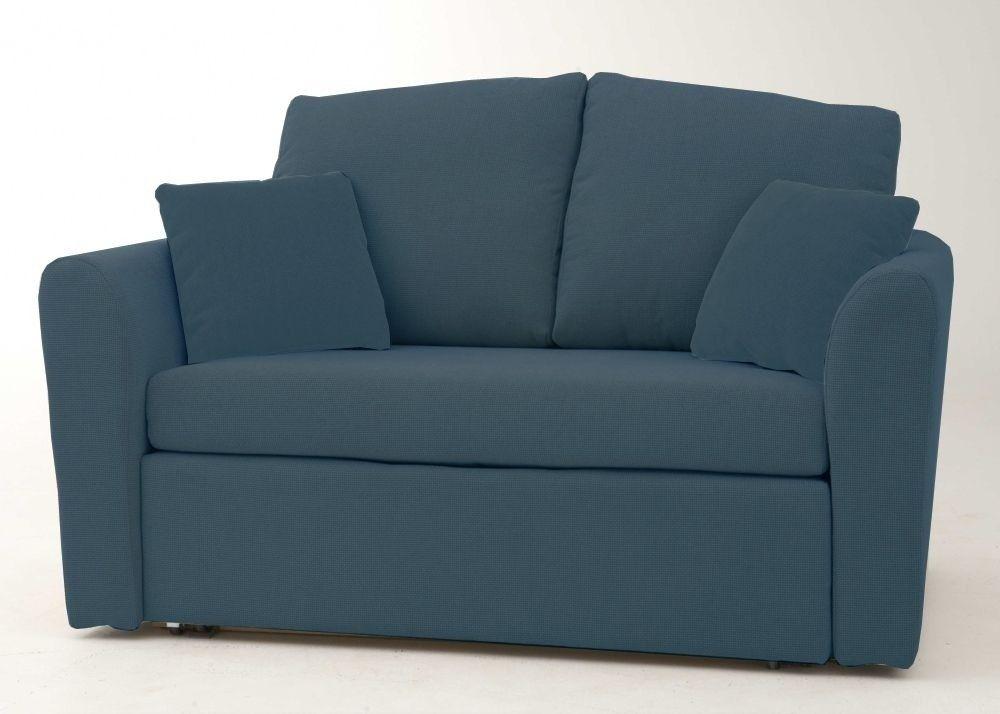 Schlafcouch Blau schlafsofa bettsofa sofa schlafcouch blau 3135 buy now at https