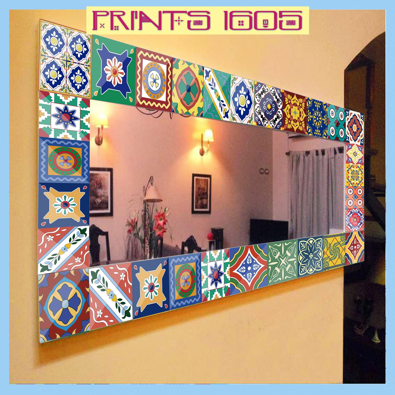 Azulejos pegatinas azulejos imagen azulejos pegatinas mosaico azulejos imitacion cocina decorativas