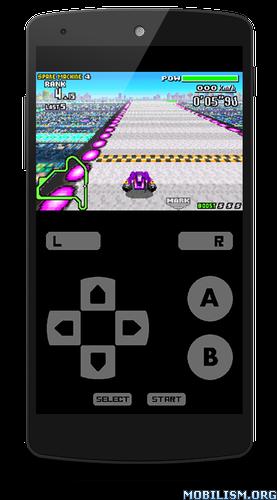 john gameboy emulator