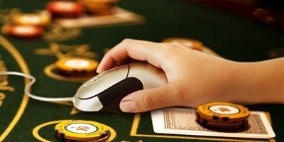 europa casino mega moolah