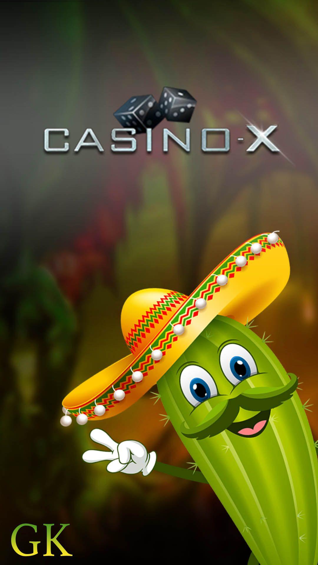 Casino X   Casino Review   Casino reviews, Casino bet, Casino