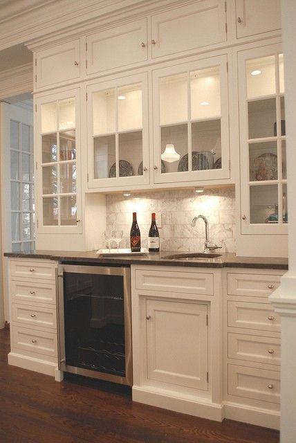 Best Kitchen Cabinet Ideas Modern Farmhouse And Diy Keukens