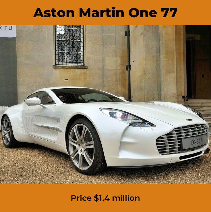 The Magnificent Aston Martin One Awesome Aston Martin - Aston martin dbc price