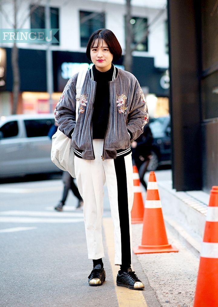 자세한 내용은 블로그 참조해주세요~ ^^  패션/FringeJ/프린지j/프린지제이/스트릿패션/스트릿/street fashion