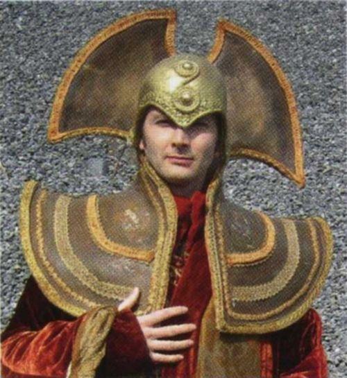 Резултат с изображение за doctor who time lord