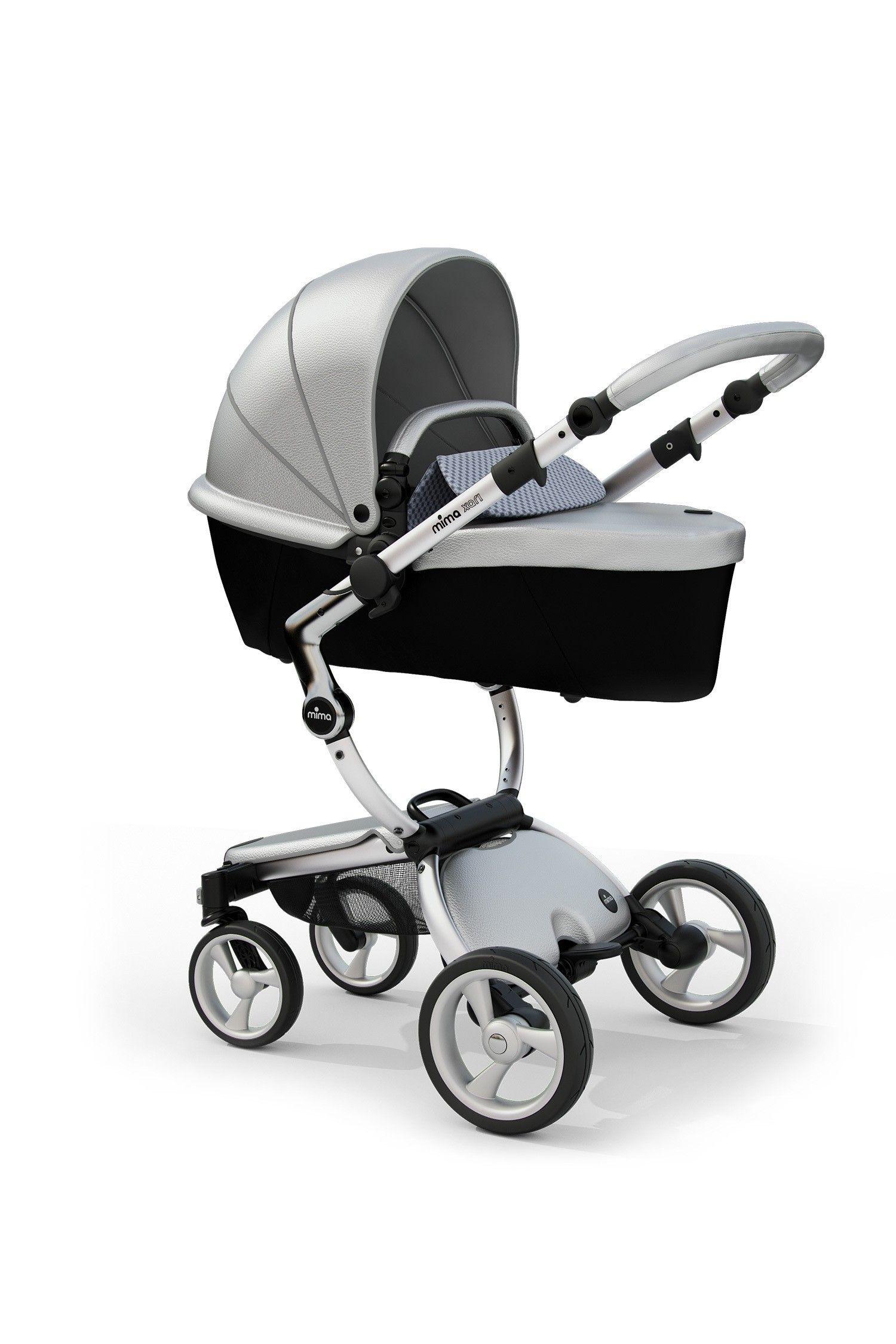 xari designer baby stroller  mima ® kids usa  baby stroller  - xari designer baby stroller  mima ® kids usa