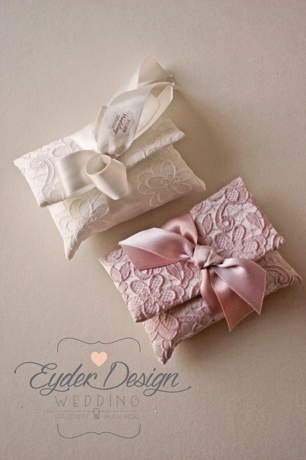 Eyder Wedding Design Tutte Le Sfumature Del Rosa Per I Sacchetti Per Bomboniere Bomboniere Matrimonio Fai Da Te Uncinetto Bomboniere Matrimonio Fai Da Te Idee
