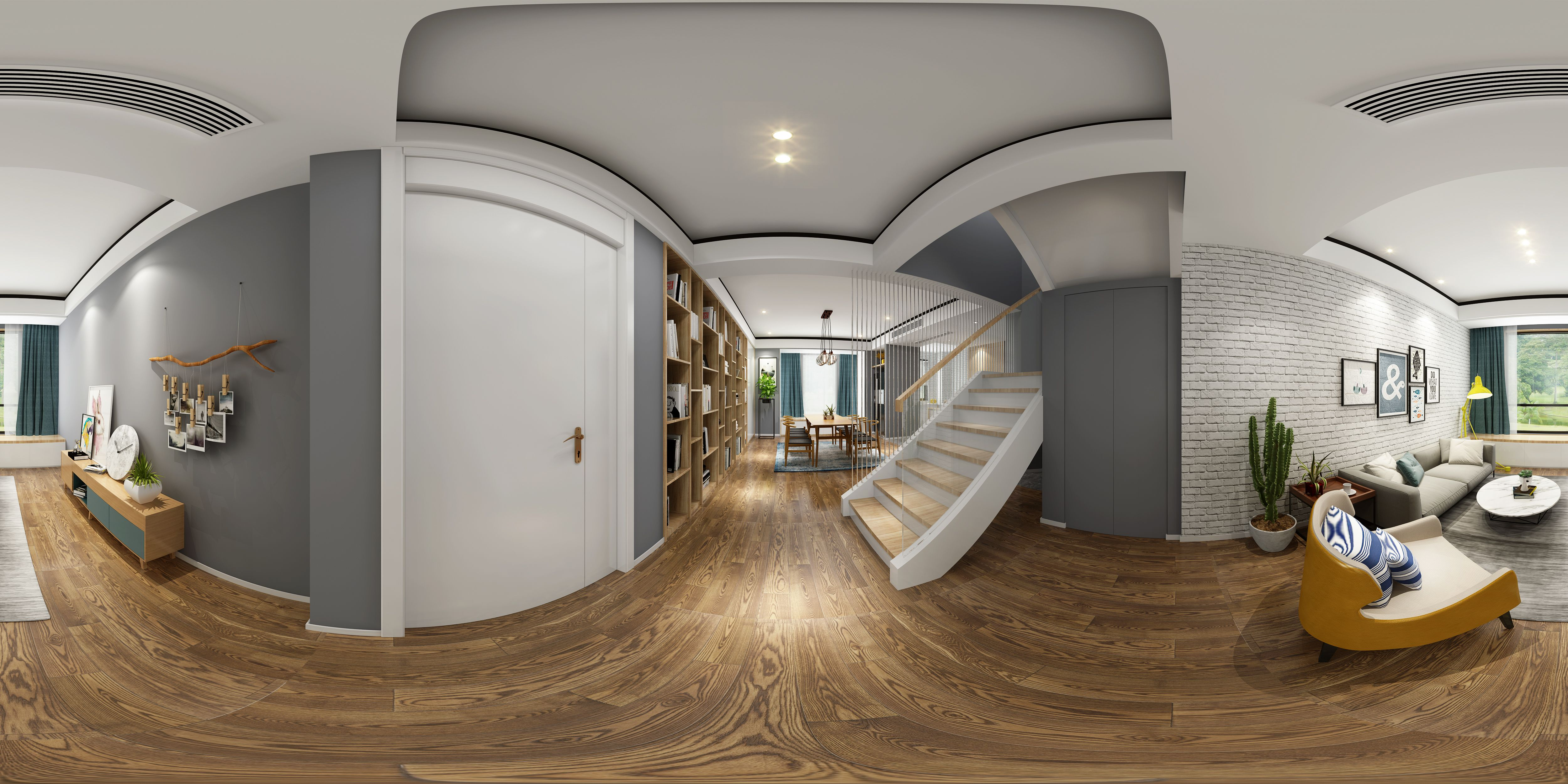 Google Street View Trusted Photographer Professional Virtual Tour Delectable Virtual Living Room Designer Free 2018