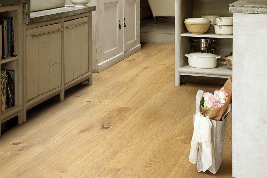 Galleria Professional Engineered European Oak Flooring 180 ...
