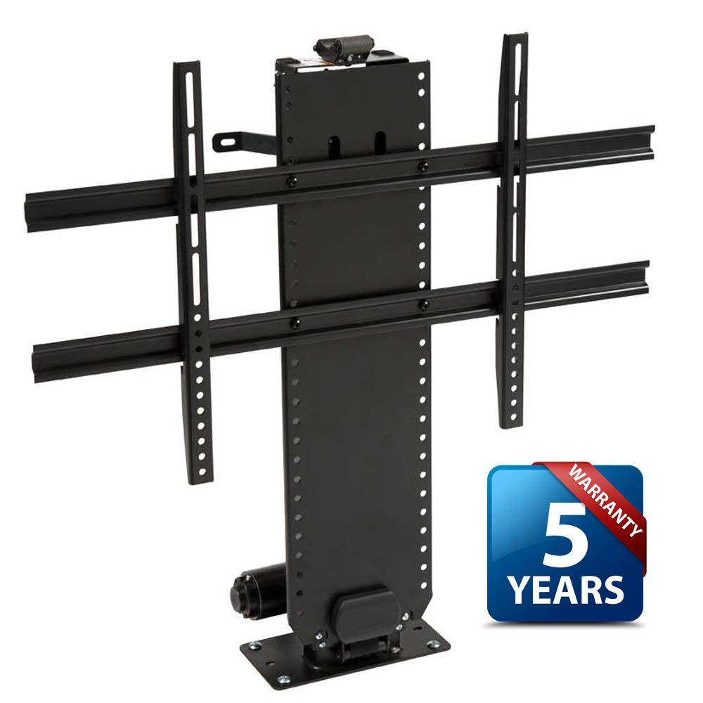 Whisper Lift II 23401 PRO Advanced Lift Mechanism for 65\