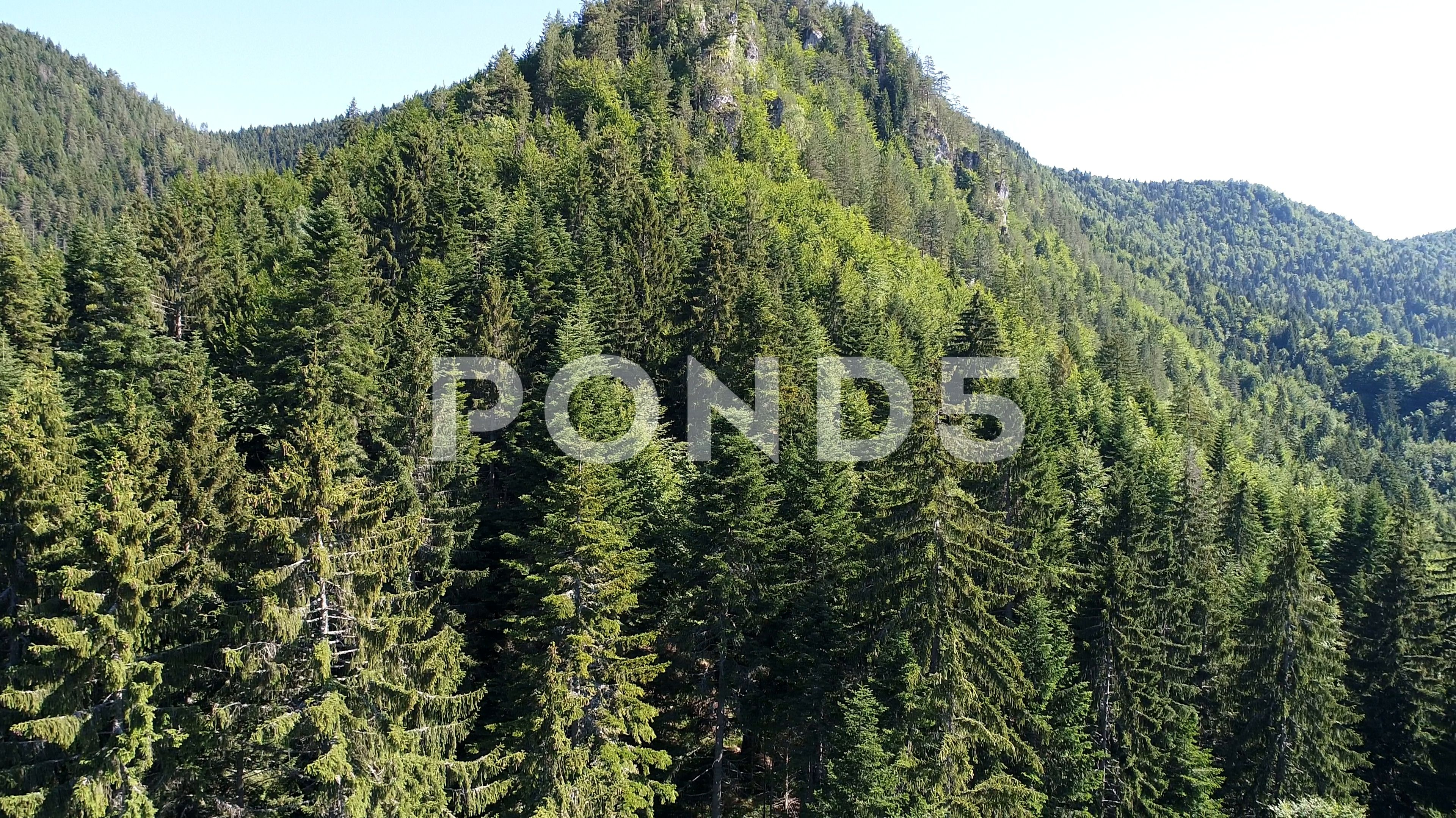 Nature Stock Footage Ad Nature Stock Footage Nature Nature Hd Aerial View
