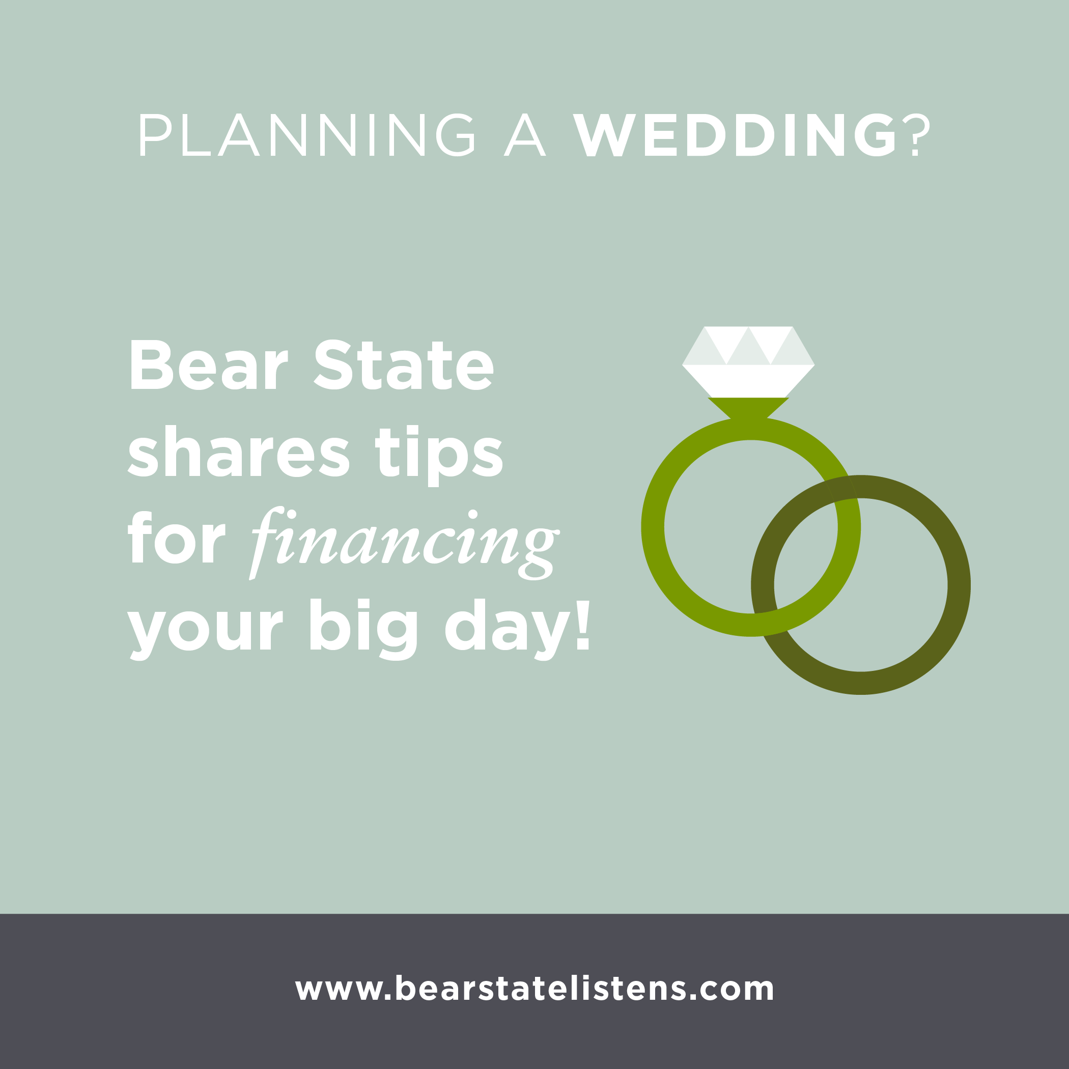 Pin by Bear State Bank on Bear State Bank | Arvest bank