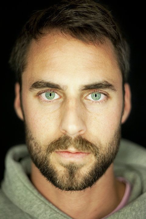 Green Eyes Gorgeous Eyes Green Eyes Beautiful Eyes