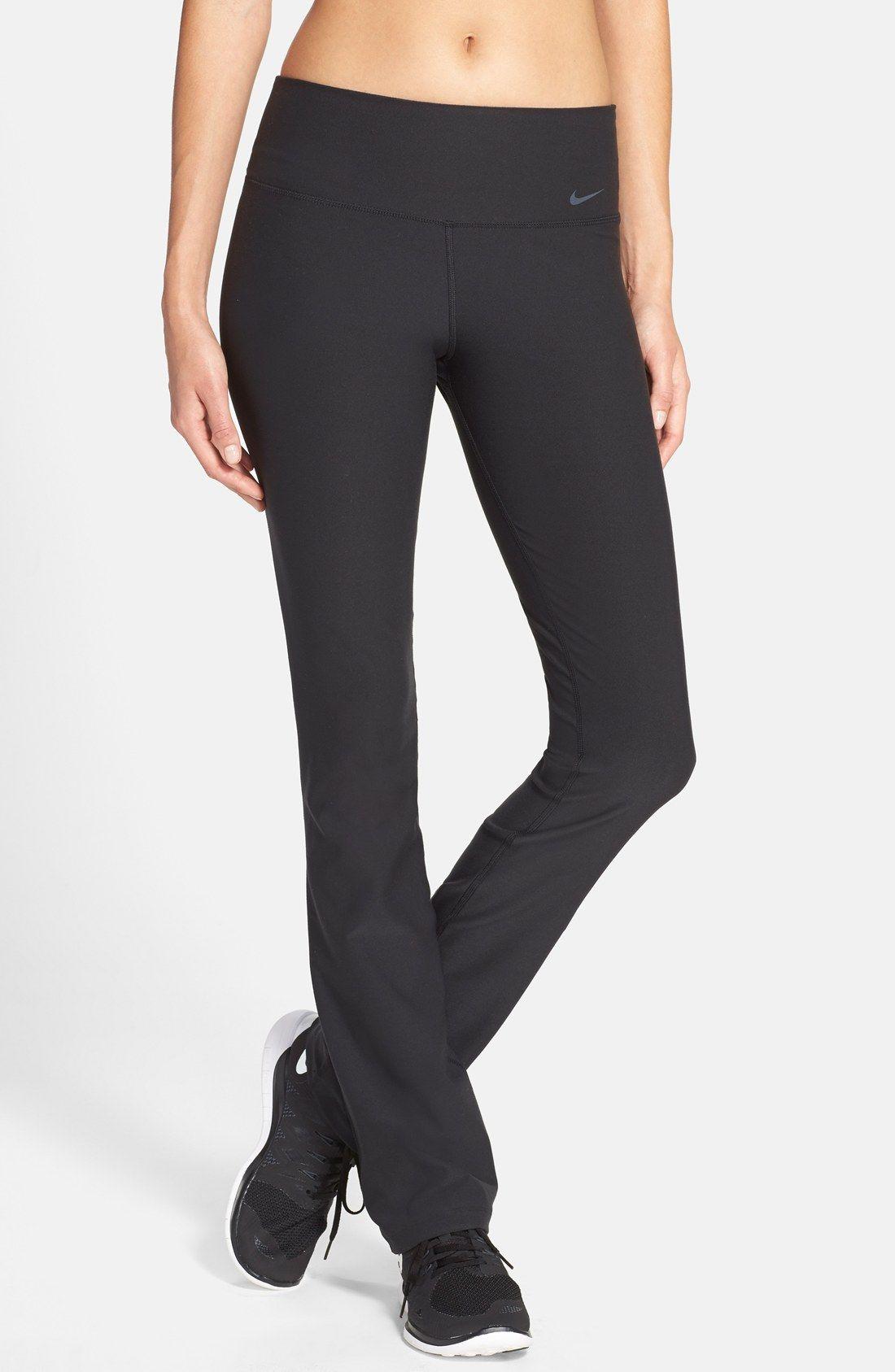 8f02529d924d Nike  Legend  Slim Fit Training Pants -  70.00