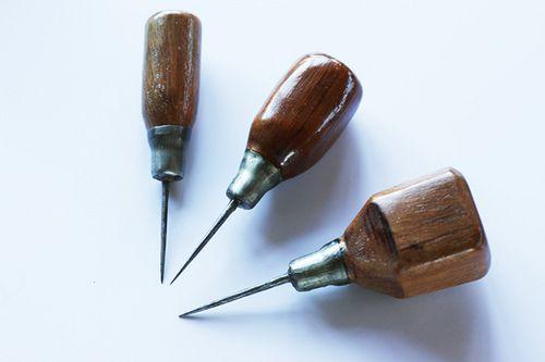 agulhão para artesanato