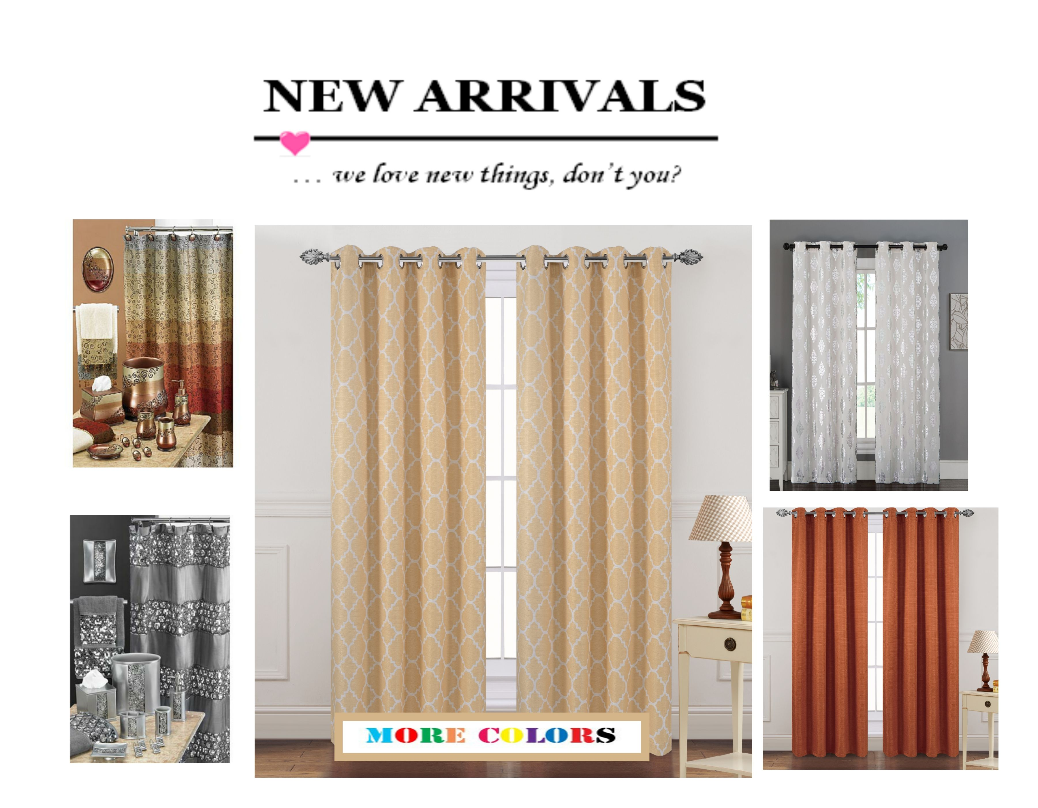 Pin By Marburn Curtains On Marburn Curtains With Images