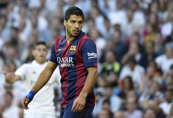 Real madrid barcelona betting october 25 betting website football