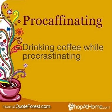 Image result for funny woman drinking coffee
