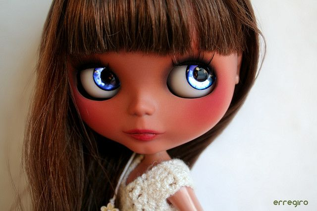 Flickr: The * T★P Blythes! * Pool