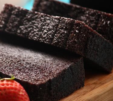 Resep Membuat Kue Bolu Ketan Hitam Kukus Selamat Bertemu Lagi Dengan Kami Resepkueterbaru Com Salam Sukses Selalu Kue Bolu Resep Makanan Penutup