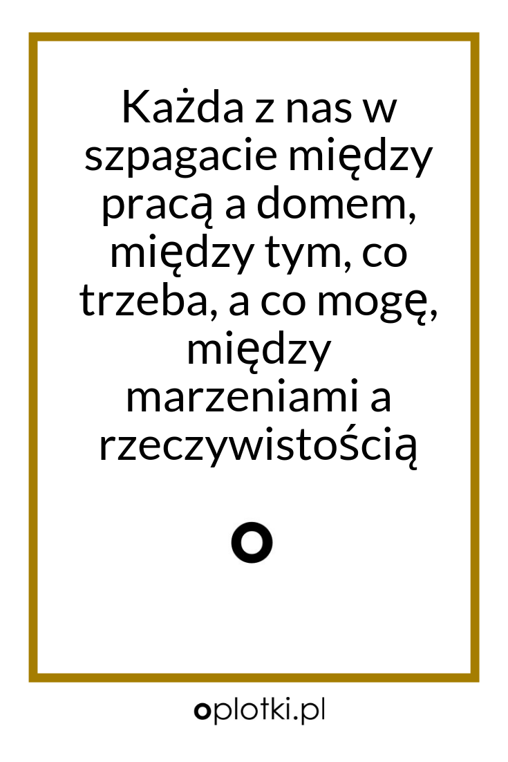 Somba Moja Biznesowa Historia Oplotki Somba Historia Online Mba Informative