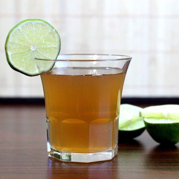 Ankle Breaker Pinterest Cherry Brandy Lime Juice And Rum