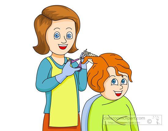 Hairdresser Pictures Clip Art Google Pretrazivanje Clip Art Pictures Art Google