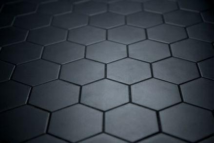 tomette noire texture pinterest. Black Bedroom Furniture Sets. Home Design Ideas