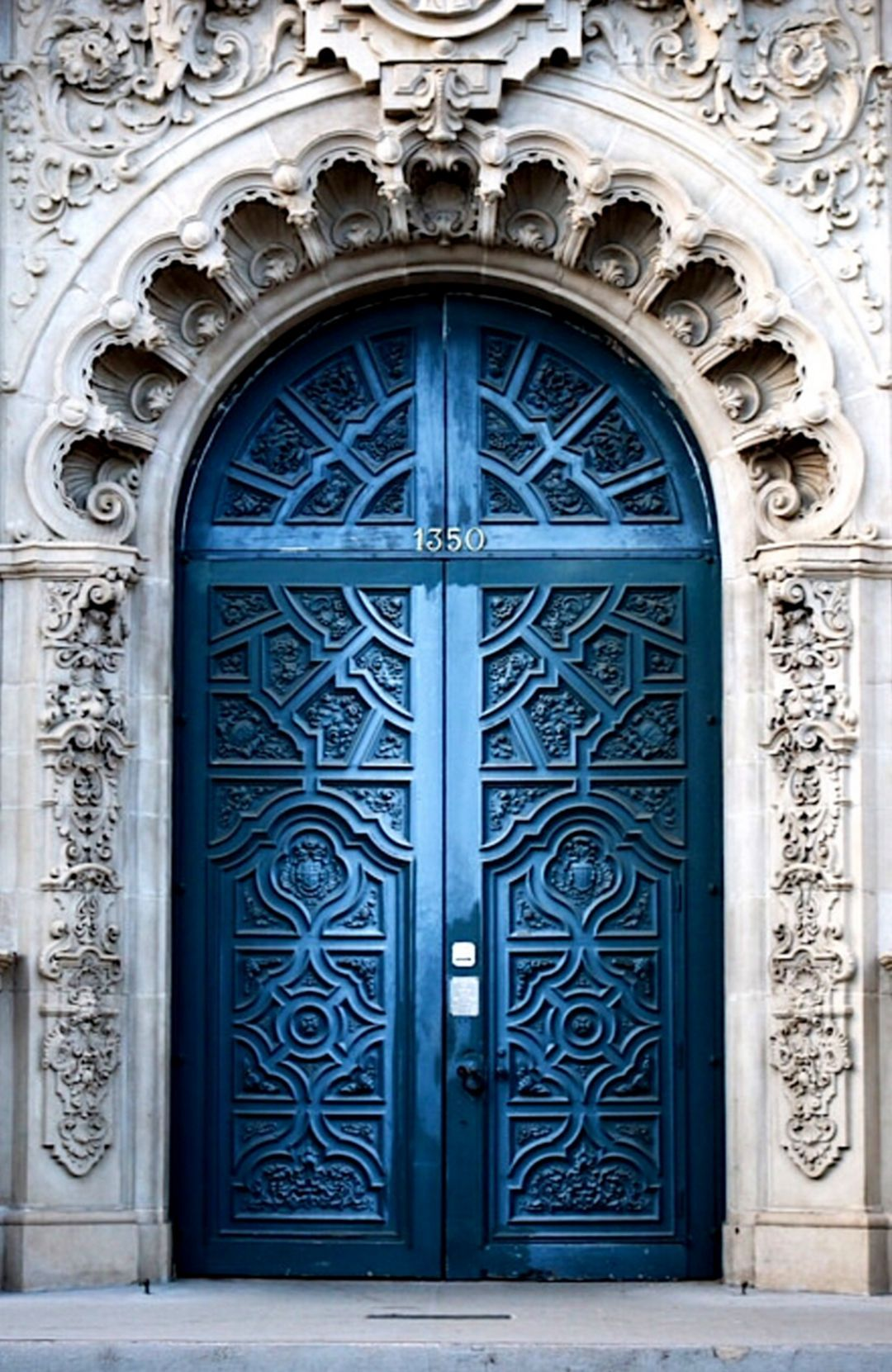 20 Amazing Arches Building Ideas You Have To Know Unique Doors Gorgeous Doors Beautiful Doors