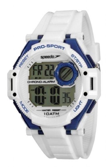 41b8578d781 80583G0EVNP2 Relógio Masculino Esportivo Digital Speedo