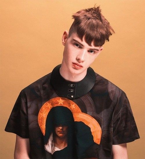 This Summer: Here come the Graphic Tees - A-MEN - Men fashion, style, tailoring, sartorial tips, menswear fashion shows reviews and male grooming. In pure hedonistic style. For men only.