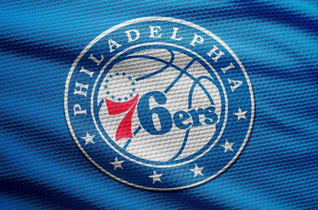 Download Logo Mockup For Jersey Psd Logo Mockup Free Mockup Free Logo