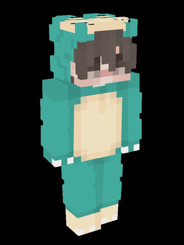 Minecraft Skins Layout For Boys Minecraft Skins Cool Minecraft Skins Mc Skins