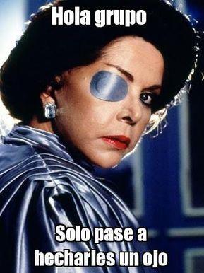 Hola Grupo De Whatsapp Mensajes Divertidos Imagenes Para Whatsapp Spanish Quotes Funny Mexican Funny Memes Memes Funny Faces