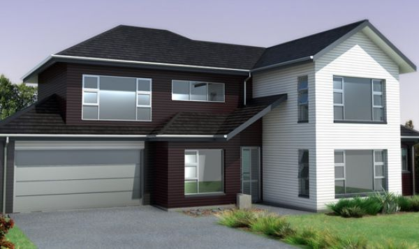 House Plans Auckland Home Building Plans Key2 House Design