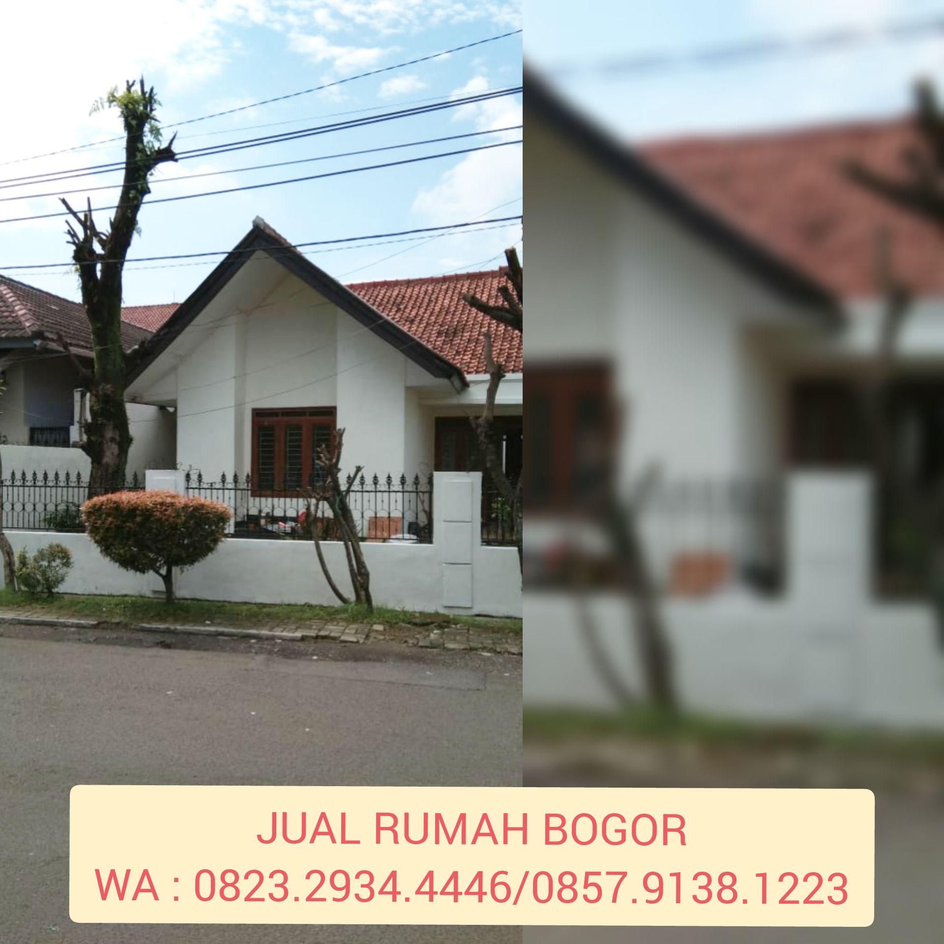 Dijual Rumah Dijual Rumah Mewah Dijual Rumah Bogor 0823 2934 4446 0857 9138 1223 Di 2020 Pekarangan Rumah Kota Bogor