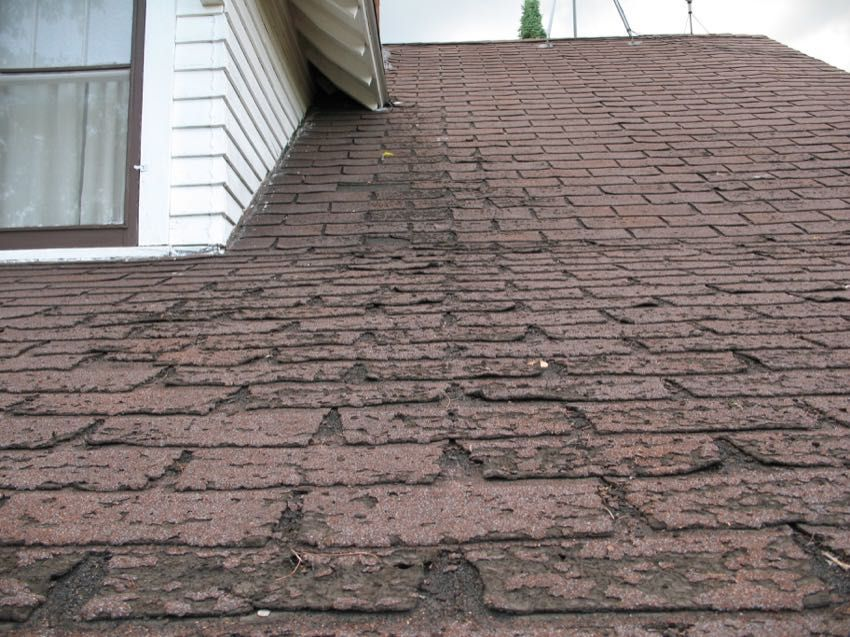 Roof Replacement and Maintenance Tips From the Pros Roof