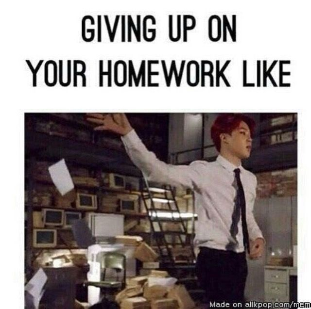 Everybody Say No Kpop Memes Bts Bts Memes Kpop Memes