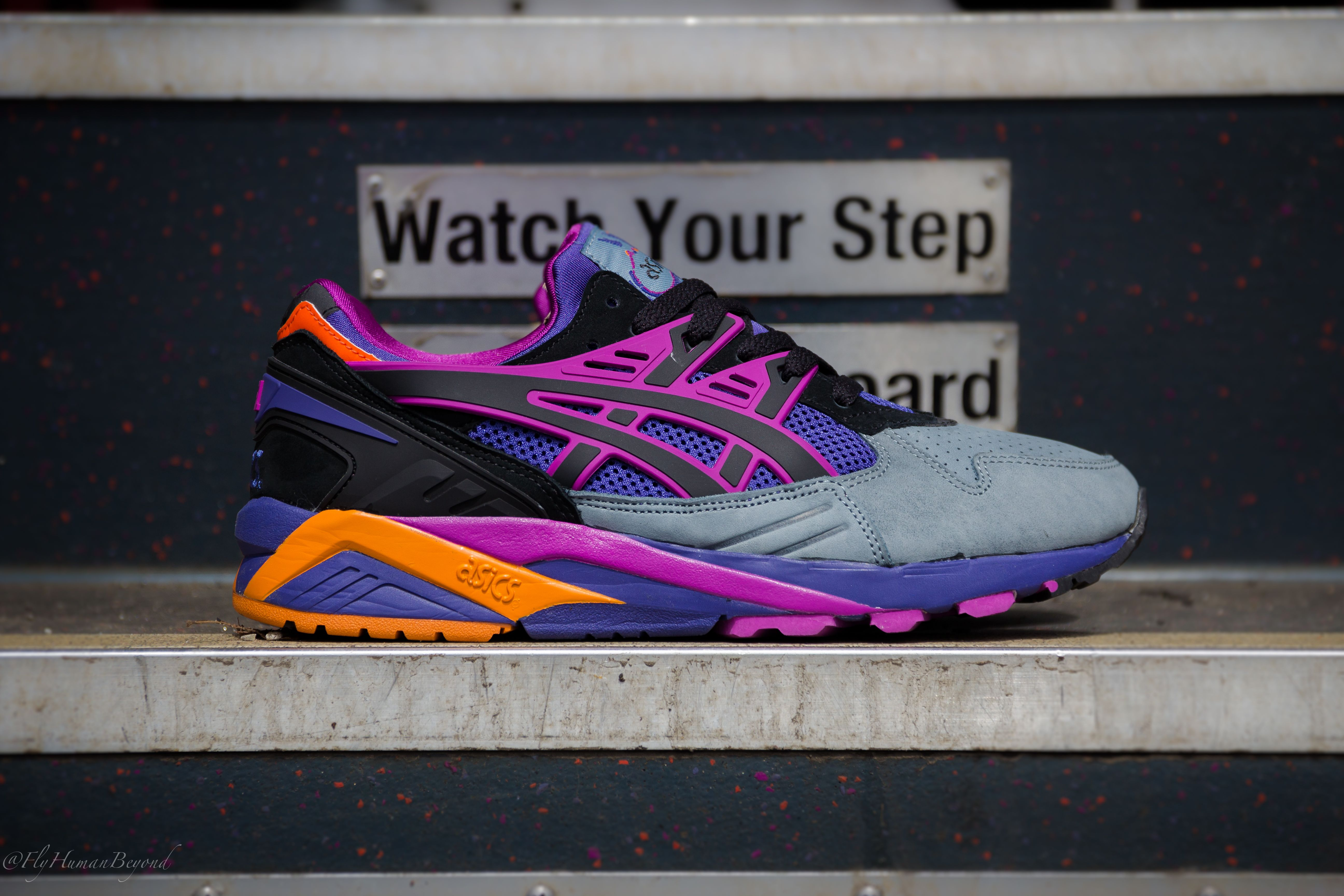e58946768f Gel Packer Sneakers 2 Shoes t l Asics Vol Trainer r A X Kayano qt6tnrH7