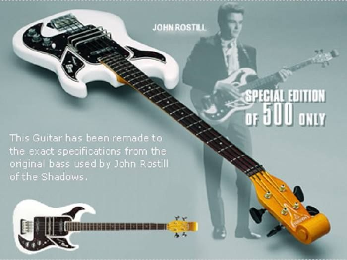 JOHN ROSTILL  BURNS