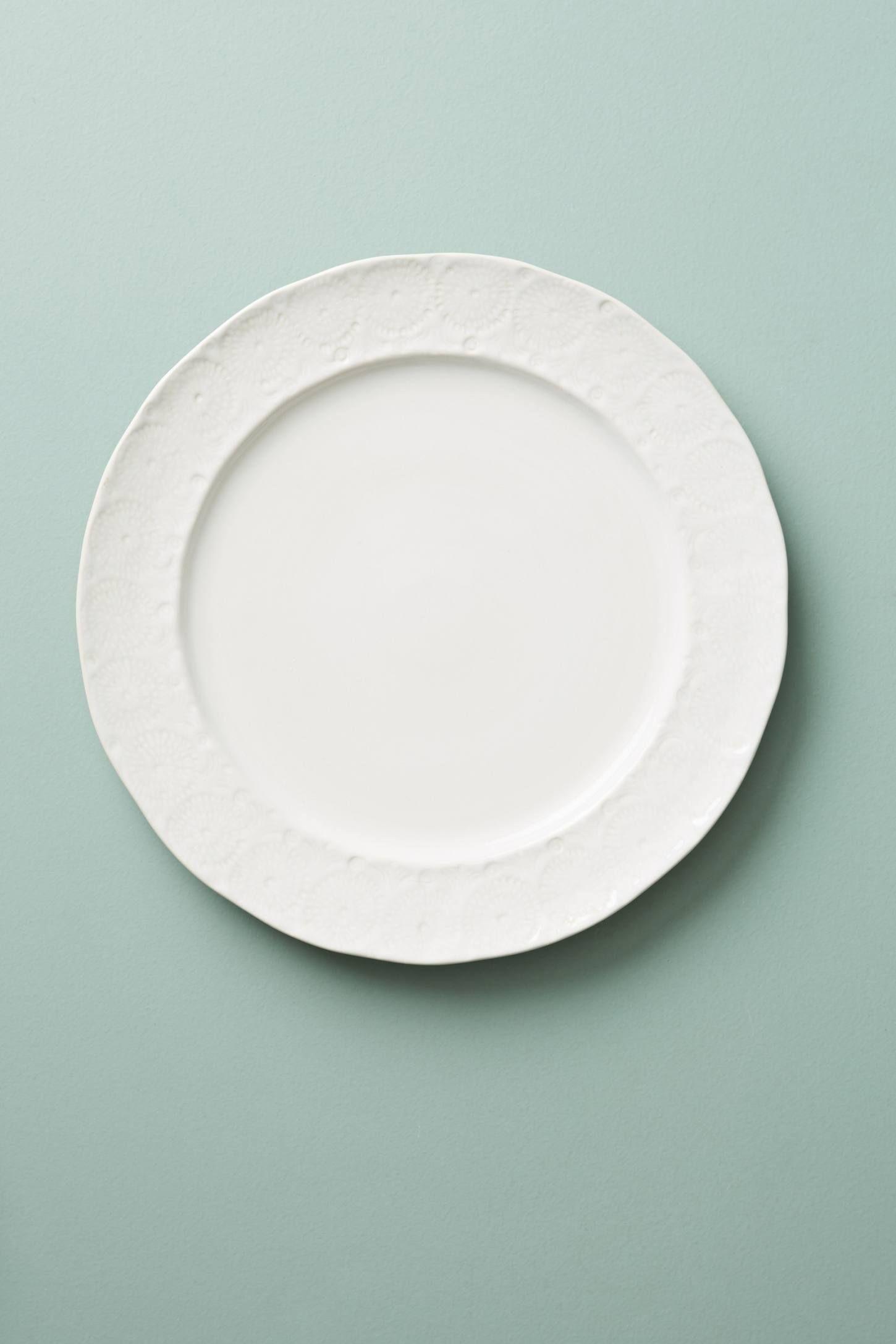 Old Havana Dinner Plate Dinner Plates Plates White Dinner Plates
