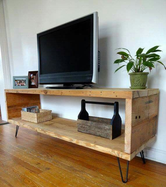 Pin By Saad On Idea Pinterest Diy Tv Stand Diy Tv And
