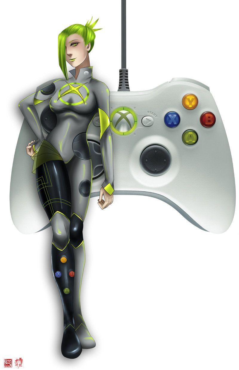 Geektyrant Geek Movie And Entertainment News Gamer Girl Games Doom Xbox One