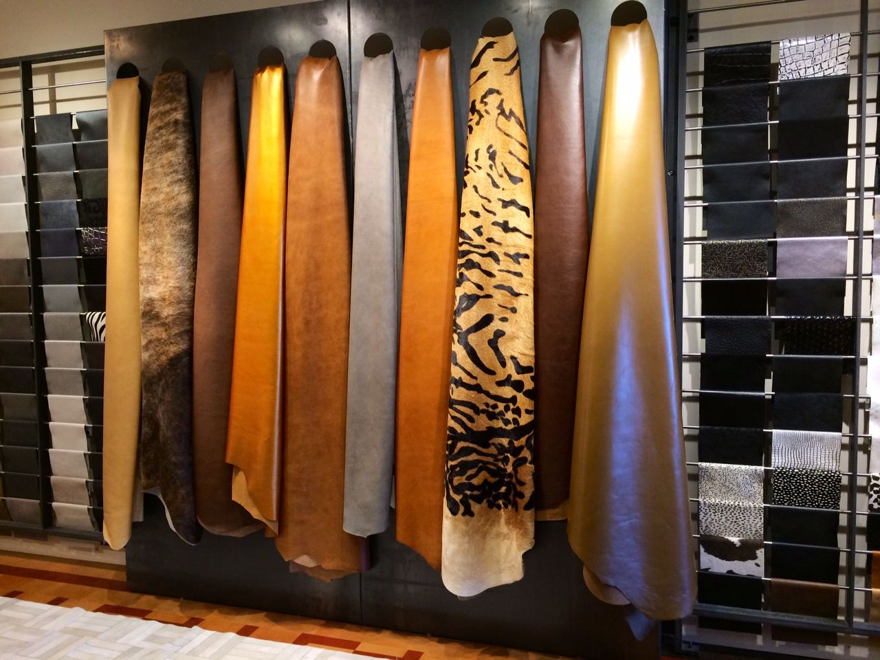 32+ Leather craft store houston information