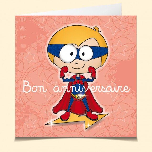 Petit Prince Le Petit Prince Carte Anniversaire Petit